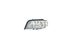 Лампы наружного света Mercedes C 250