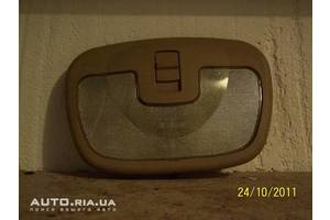 Lamp compartment Kia Sorento