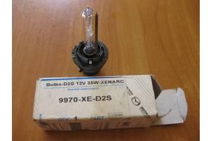 б/у Лампы наружного света Mazda 3