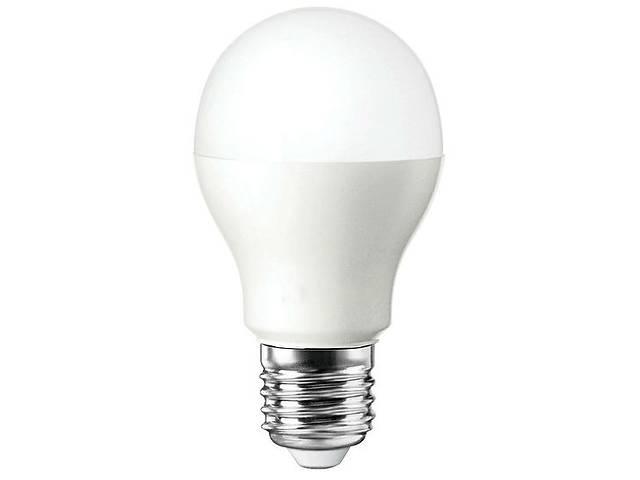 купить бу Лампочка светодиодная 5W E27 HOROZ HL4305L в Черкассах