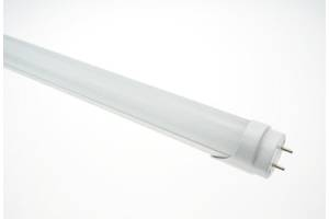 Светодиодное освещение