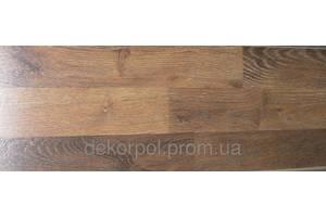 Ламинат Hoffer Holz