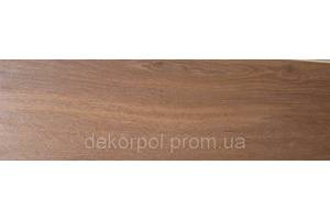 Ламинаты Hoffer Holz