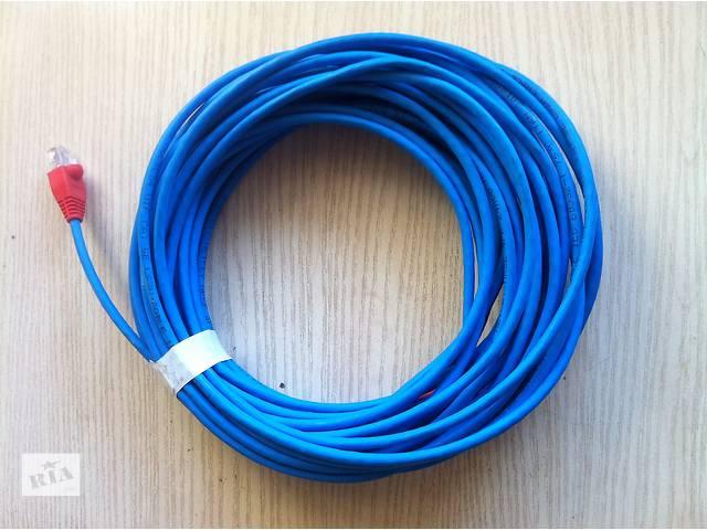 lan кабель для ethernet:
