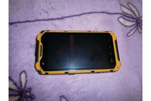 б/у Смартфоны Rover