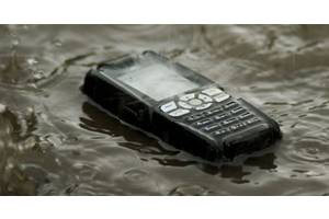 Мобильные телефоны, смартфоны Nokia