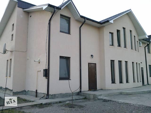 бу Ландшафтно-строительная компания в Днепре (Днепропетровске)