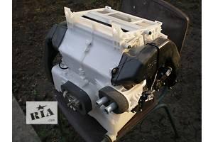 б/у Комплект кондиционера Mitsubishi Lancer