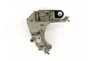 б/у Подушки мотора Peugeot Boxer груз.