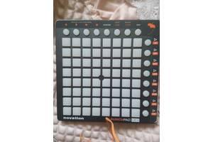 б/у MIDI клавиатуры