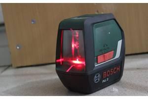 б/у Строительная техника и оборудование BOSCH