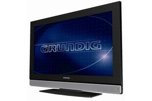 б/у LCD  телевизоры Grundig