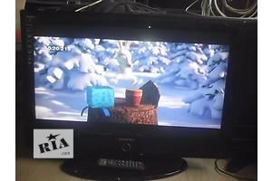 б/у LCD  телевизоры Rainford