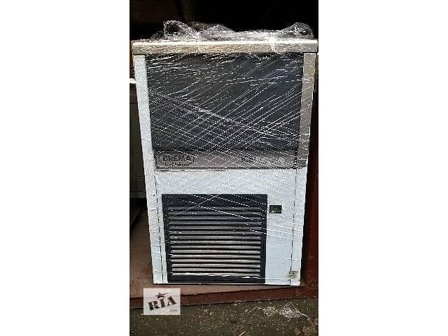 купить бу Льдогенератор BREMA CB 246 A-Q Б/У в отличном рабочем состоянии. в Киеве