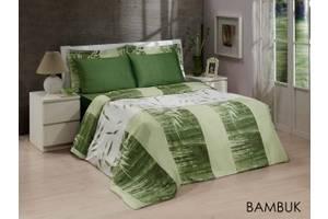 Новые Постельное белье из бамбукового волокна Le Vele