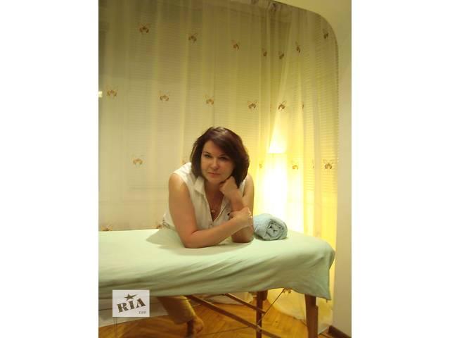 купить бу Лечебно-оздоровительный массаж простаты. в Киеве