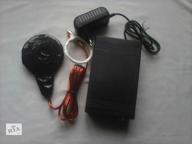 продам Лечебный диск Мишина , и генератор на 1000 кГц бу в Ровно