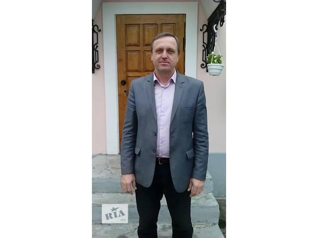 купить бу Лечение боли методом RANC(паравертебральные блокады) в Николаеве.  в Украине