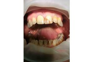 Стоматологии