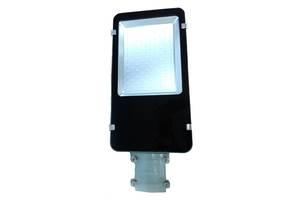Новые Уличные светильники