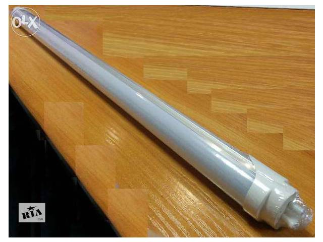 купить бу LED Лампа, Светодиодная 18W. Супер низкая ЦЕНА!!! 1800 Люмен в Днепре (Днепропетровск)