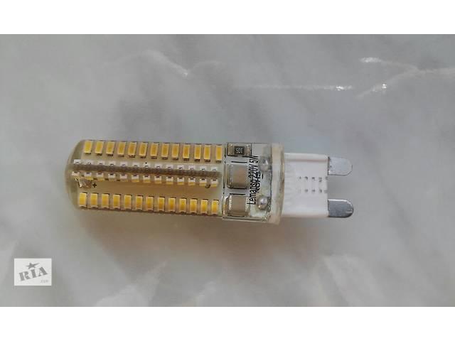 продам LED лампы Lemanso (светодиодные) бу в Городке (Львовской обл.)