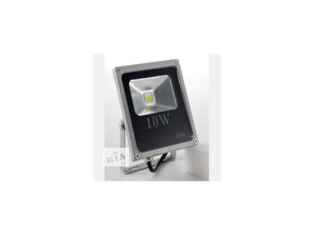 бу LED-прожектор 10-100W,ip 65,6400K в Полтаве