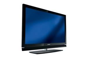 б/у LED телевизор Grundig