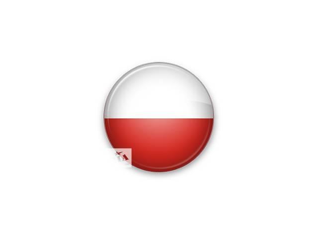 купить бу Легальная работа в Польше для строителей с возможностью выехать на работу в Бельгию  в Украине