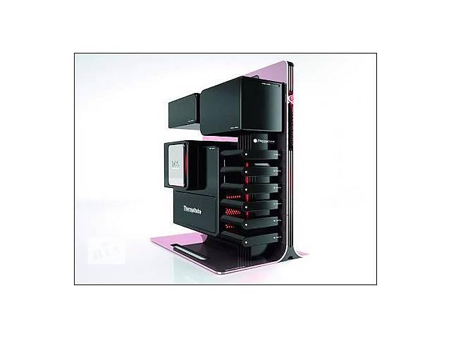 продам Легенда! Core i5 / 16 Gb / SSD / GTX 750Ti 2Gb! бу в Дружковке