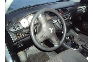б/у Фонарь задний Mitsubishi Lancer