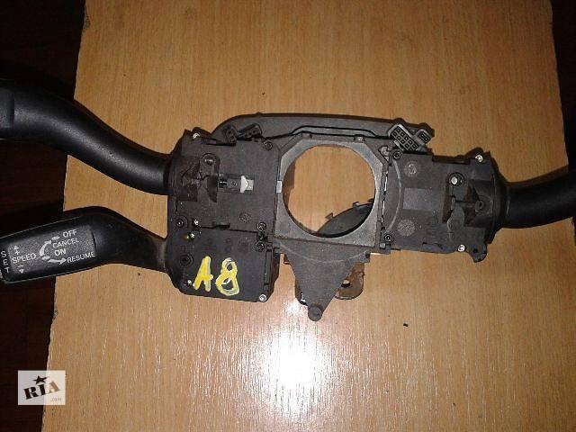 Подрулевой переключатель  Audi A8 2006 год.- объявление о продаже  в Киеве
