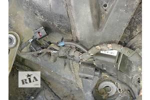 Блоки управления пневмоподвеской Audi A8