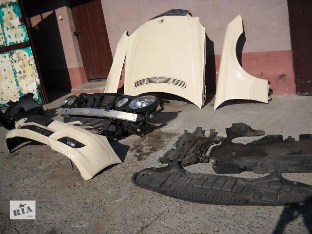 купить бу Легковой Renault Fluence в Львове