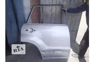Запчасти Suzuki Grand Vitara