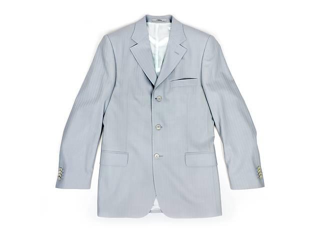 Легкий костюм от Arber, состояние нового- объявление о продаже  в Одессе