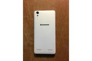 б/у Смартфоны Lenovo Lenovo A6000