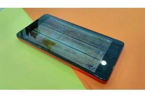 б/у Сенсорные мобильные телефоны Lenovo Lenovo A6010 Pro (Plus)