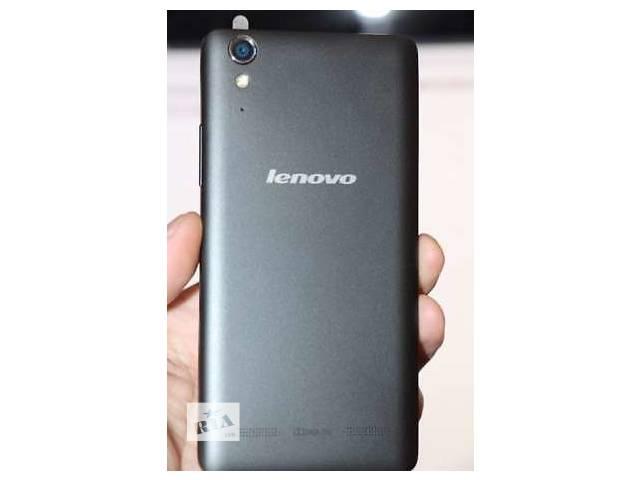 бу Lenovo a6010pro black в Кропивницком (Кировограде)