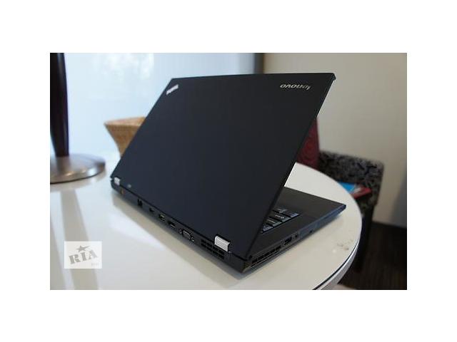 продам Lenovo, Dell, Hp недорого в хорошем состоянии есть разные модели бу в Львове