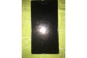 б/у Мобильные телефоны, смартфоны Lenovo Lenovo P70