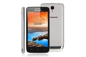 Новые Недорогие китайские мобильные Lenovo
