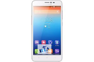 Новые Имиджевые мобильные телефоны Lenovo