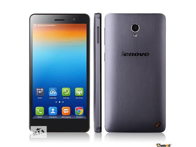 продам Lenovo S860 Titanium бу в Киеве