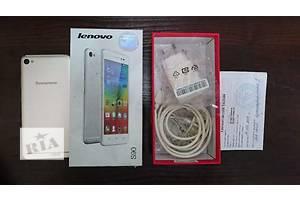 б/у Смартфоны Lenovo Lenovo S90