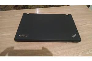 б/у Ноуты для работы и учебы Lenovo Lenovo ThinkPad T520