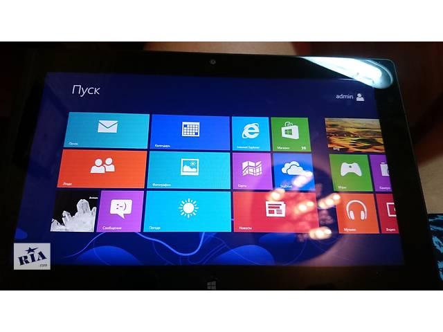 продам Lenovo ThinkPad Tablet 2 32Gb 3G бу в Житомире
