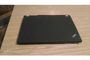 б/у Ноутбуки Lenovo Lenovo ThinkPad X220