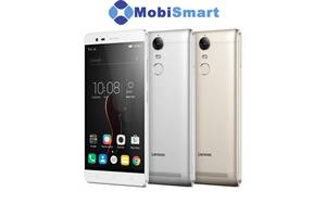 Новые Смартфоны Lenovo Lenovo Vibe K5 Note