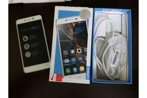 б/у Смартфоны Lenovo Lenovo Vibe K5 Plus